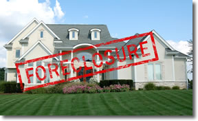 Neighbors Home Realty has experience to share with foreclosures and bank owned properties in Roseville, California